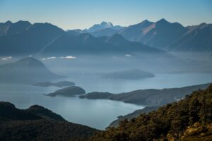 8 of the best nature-based experiences you can have in Fiordland