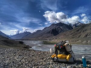 12 Winter treks in India which are beautiful and less explored